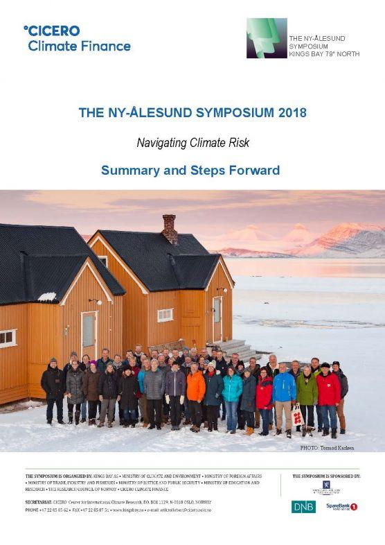Ny-Aalesund_Summary_and_Steps_Forward_Page_1.jpg